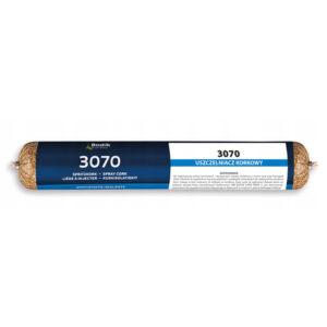 korek w płynie Bostik 3070